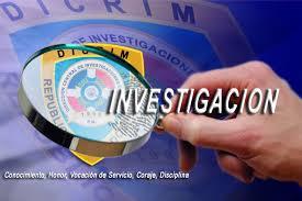 Oficial PN y civil heridos en incidente ocurrido en Pueblo Nuevo-Mao