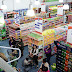 Supermercado deberá indemnizar a un cliente que fue maltratado por un oficial de seguridad
