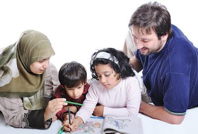 Manfaat Menggunakan Asuransi Perlindungan Jiwa Syariah