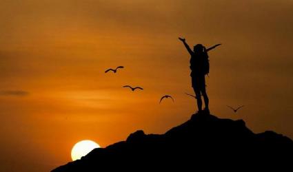 31 Kata-kata Mutiara Bijak Yang Bagus Sebagai Motivasi dalam Menjalani Hidup