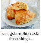 https://www.mniam-mniam.com.pl/2018/08/saudyjskie-rozki-z-ciasta-francuskiego.html
