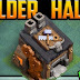 Builder Hall 9 update in June? Clash Of Clans Sneak peeks