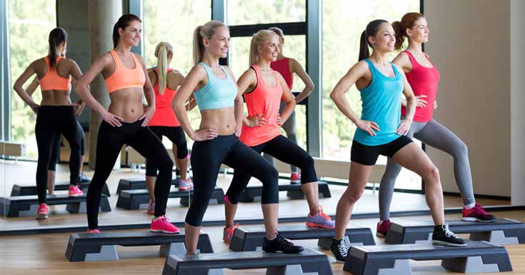How To Remove Saddlebags From Thighs With Exercise