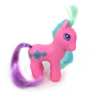 My Little Pony Moondust Twin Ponies G2 Pony