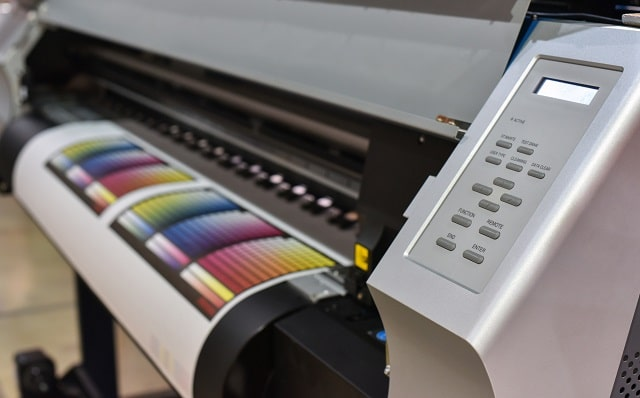 business printing service on a budget printer