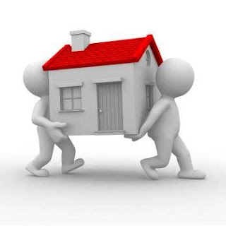 https://www.shiftingsolutions.in/packers-and-movers-pune/