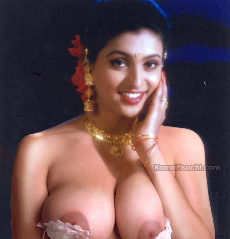 only-nude-pics-of-bollywood-boobs