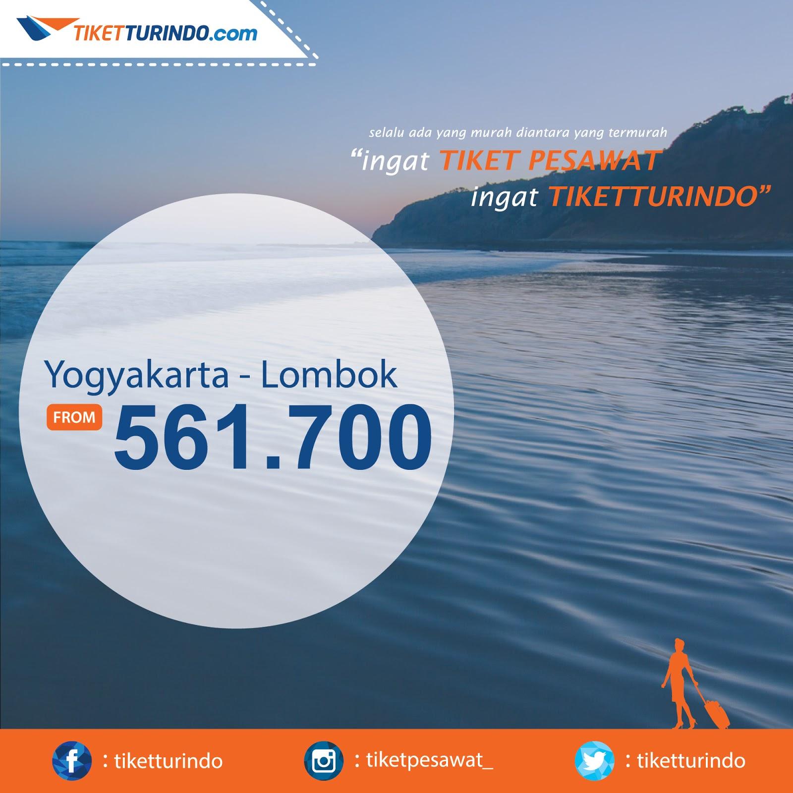 tiket pesawat promo ke lombok bellissimonyc com u2022 rh bellissimonyc com harga tiket pesawat lombok bima harga tiket pesawat lombok jakarta
