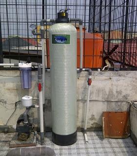 Jual Filter Air Sumur Harga Murah Di Jakarta