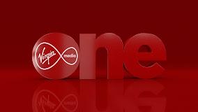 Virgin Media One