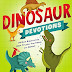 Dinosaur Devotions: 75 Dino Discoveries, Bible Truths, Fun Facts, and More! by Michelle Medlock Adams  (Author), Denise Turu  (Illustrator)