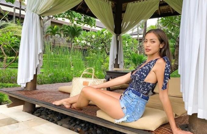 Trending Topik : Link Video Skandal Mirip Jessica Iskandar Viral di Twitter