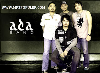 Lagu Ada Band Mp3