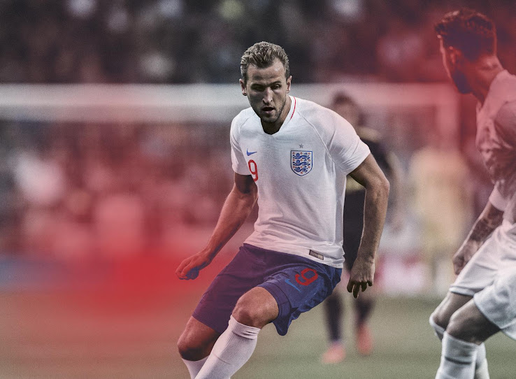 nike-england-2018-world-cup-kit-1.jpeg