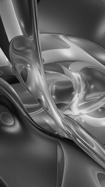 Dark Wallpapers | Black Wallpapers | New Dark Wallpapers | Wallpapers 2020 | Ashueffects