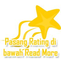 Rating di bawah Read More