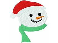 https://nancyembroidery.blogspot.com/2017/08/snowman.html
