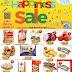 Olive Hypermarket Kuwait - Promotions