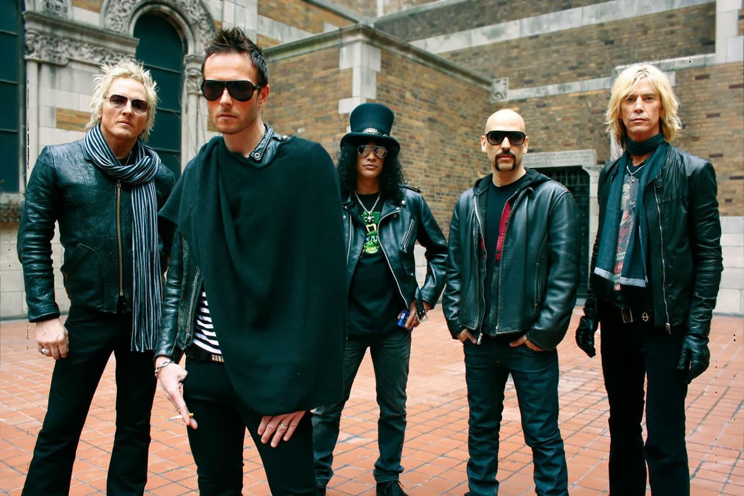 Estas diez cosas harán que tu banda de rock triunfe