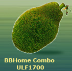 BB-Home-Combo-ULF1700
