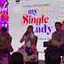 JODI STA. MARIA PRODUCES 'MY SINGLE LADY' FOR iWANT WITH REGINE VELASQUEZ AS SPECIAL GUEST