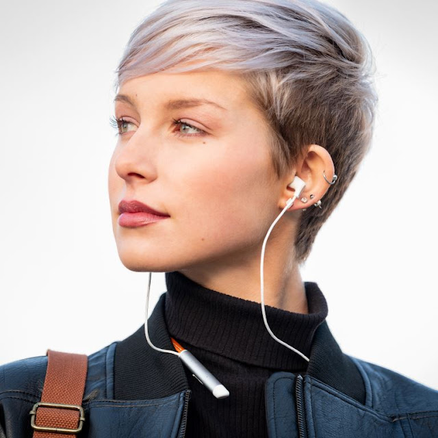 #Homemation - NEW @KlipschAudio T5 - Sport and Neckband #Earphones