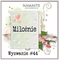 http://swiatnamaste.blogspot.ie/2016/02/wyzwanie-44-miosnie.html