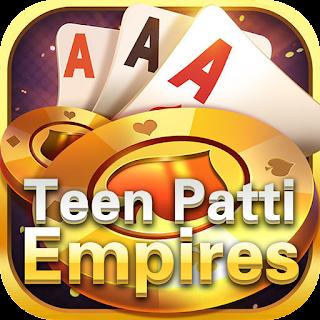 Teen Patti Empires