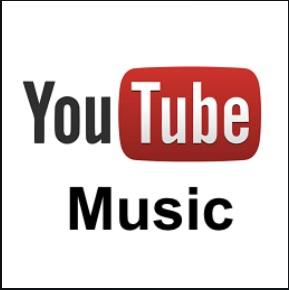 youtube-music-addon-kodi-latest-version