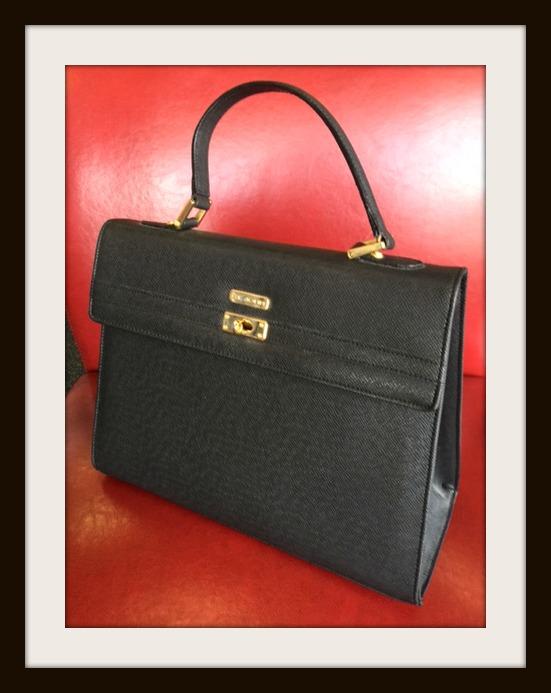 A St John Handbag