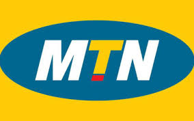 Latest mtn free browsing 2019