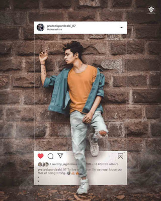photoshoot ideas, new photoshoot pose, stylish photoshoot ideas, viral instagram photo, prateekpardeshi_07, viral instagram editing