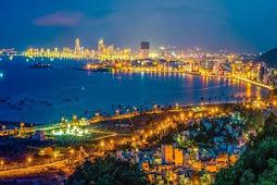 Kota Nha Trang