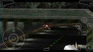 Senjata Sniper GoldenEye 007