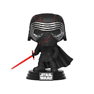 Funko Kylo Ren Bobble Head