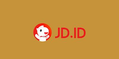 Cara Belanja Online di JD.ID Untuk Pemula Dengan Aman