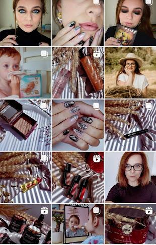 Z Instagramu