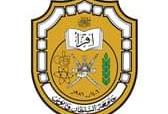 وظائف شاغرة للعمانيين في جامعة السلطان قابوس