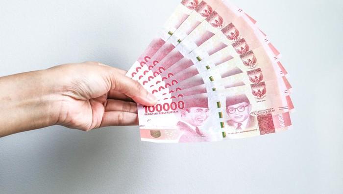 Filtur dan Cara Mendapatkan Pinjaman Online dengan Akulaku