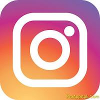 Instagram Version 112.0.0.16.121