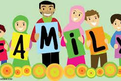 Pengertian Keluarga : Fungsi, Peranan, Tugas dan Jenis