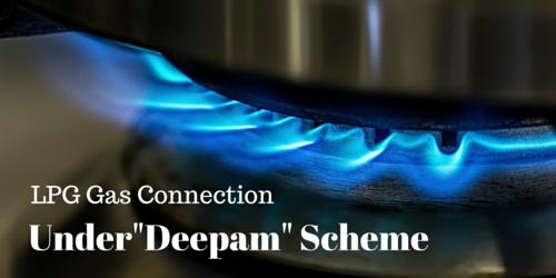Deepam_Scheme_LPG_Gas_Connection