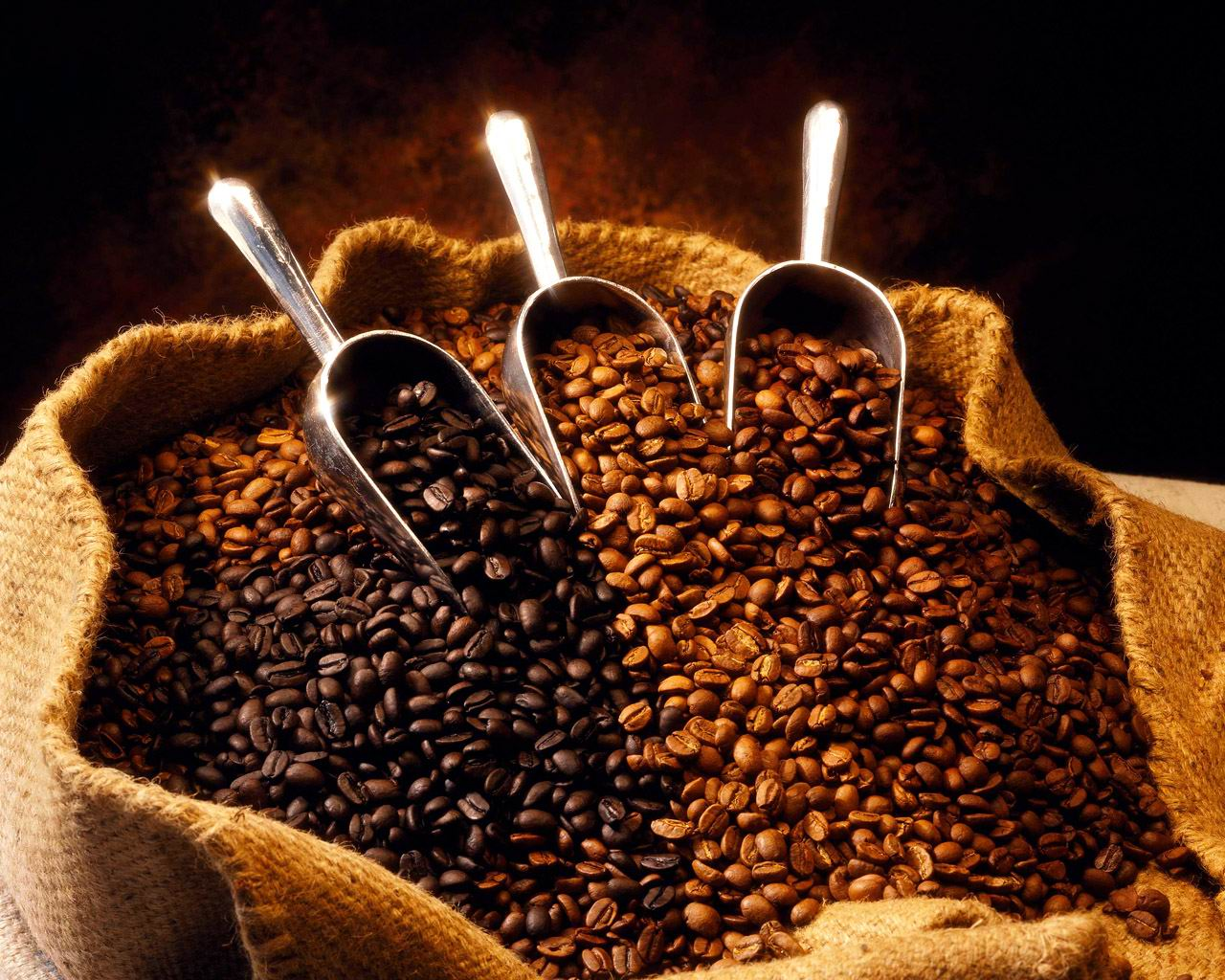 Narisara Traiyawong: ดื่มกาแฟ...มีประโยชน์และโทษอย่างไร??..