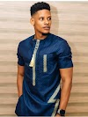 THE FORMER BBNAIJA STAR ELOZONAM  CELEBRATE HIS  34TH BIRTHDAY.