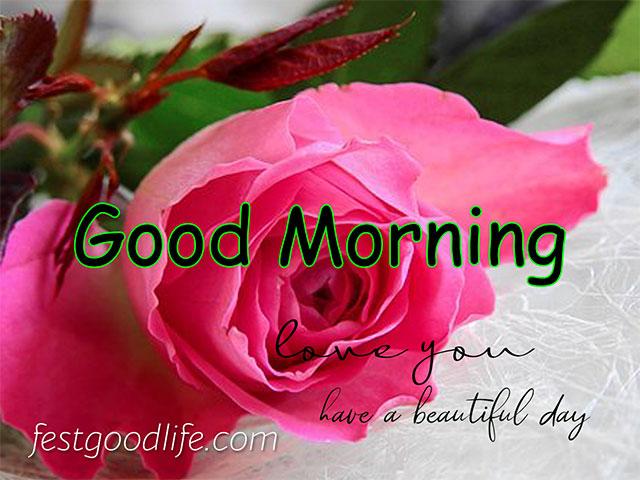 good morning images hd good morning images hd 1080p download