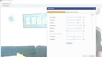 Come regolare Impostazioni Webcam (contrasto e luminosità) su PC Windows