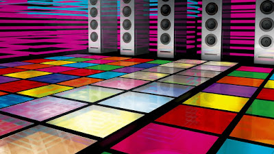 Get Breathless in September When the World's Sexiest DJ's Heat Up The Dance Floor