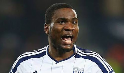 ideye Court Orders Ideye To Pay ₦82m In Child Support Sport