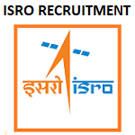 ISRO HSFC Various Post Recruitment