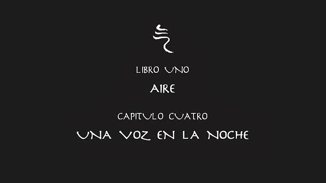 avatar la leyenda de korra libro 1 bienvenido a ciudad republica capitulo 04 subtitulado al español latino y audio latino